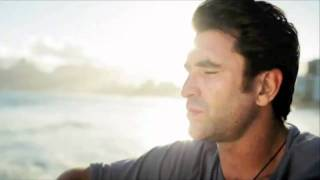 "(Original Mix) Pete Murray ""Free"" [Hot New Hit 2011] HD (Official Audio)"
