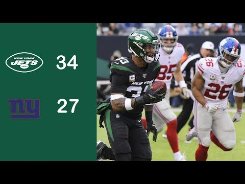new-york-jets-vs-new-york-giants-week-10-2019-recap