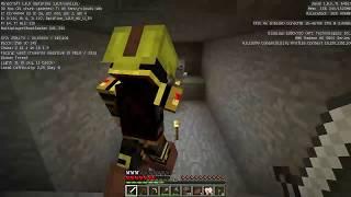 Майнкрафт Minecraft СУПЕРСТРИМ выживанием как можем