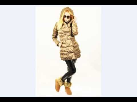 Depozit haine second hand - Pulovere mohair second hand - Haine sh from YouTube · Duration:  5 minutes 52 seconds