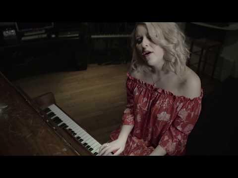 Hannah Grace - I'm Like A Bird (Nelly Furtado cover)