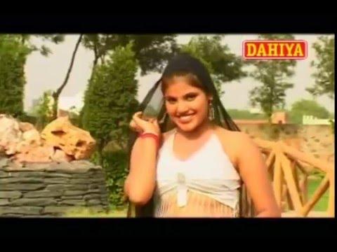 Chandro Hui Jawan #Latest Haryanvi Song 2016 #Vikas Kumar, Meenakshi Panchal #लेटेस्ट हरयाणवी सांग