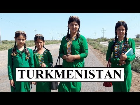dating site tajikistan