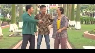 Công lý - Quang tèo - Giang còi hát thủy hử tuyệt hay - Hài Công Lý mới nhất