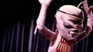 The Misfits - Monster Mash chords   Guitaa.com