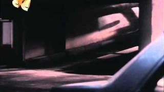 Опасный Пациент (ЗВОНОК ДОМОЙ)  - De Flat  (aka HOUSE CALL) 1994