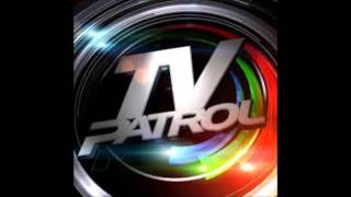 tv patrol abs cbn news and current affairs july 7 2014