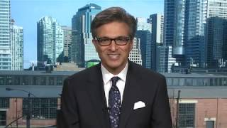 Business Council CEO discusses immigration need in Canada