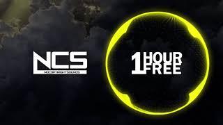 MICHAEL WHITE - ANGEL'S ANTHEM [NCS 1 Hour]
