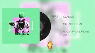 12-ARPAS-CLASICO-(AUDIO)