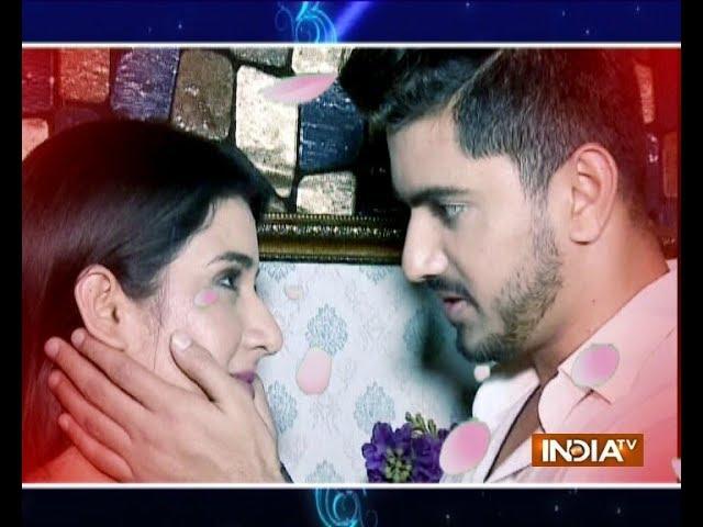 Naamkaran Latest News, Photos and Videos - India TV News