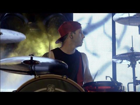Blurryface Tour [Highlight 07]