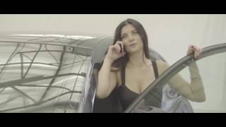 видео Алиэкспресс — флокатор для авто