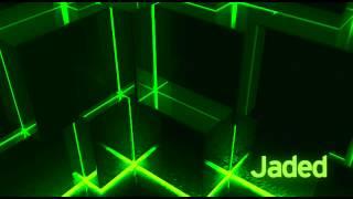 Download lagu deadmau5 - jaded