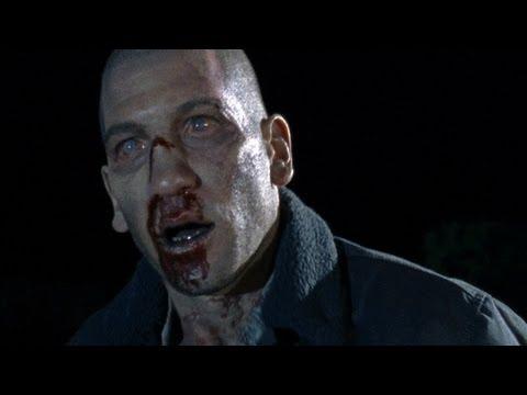 Inside Episode 212 The Walking Dead: Better Angels