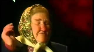 HOLODOMOR olocausto ucraino  la storia siamo noi