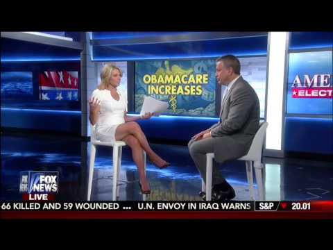 Heather Nauert  11/1/16