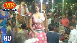 बाट देबा का ए राजा❤ Bhojpuri Live Chaita Mukabala New Video Songs 2017 ❤Arbind Kumar Abhiyanta