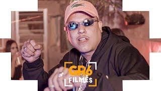MC Cassiano - Finalzinho de Tarde (GR6 Filmes) DJ Peter 2k30