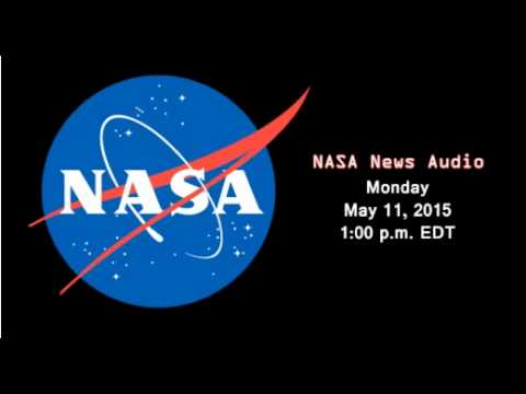 NASA Venture Class Launch Services (VCLS) Media Teleconference May 11, 2015