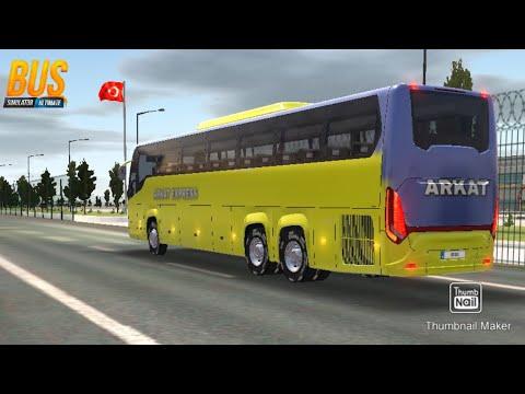 scania-tourning-hd,-bus-simulator-ultimate,-turkey-routes-🇹🇷🇹🇷🇹🇷trip-from-bursa,-arkatgames
