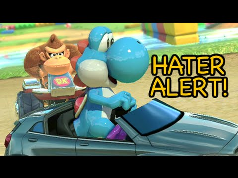 SML Short: Toad's Mistake 3 from YouTube · Duration:  7 minutes 1 seconds
