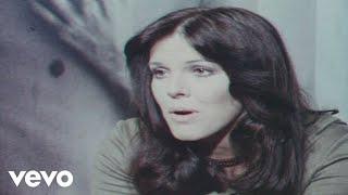 Cecilia - Canción De Amor (Video Playback TVE 1975)