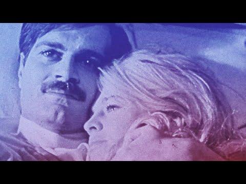BFI LOVE Season (Trailer) | BFI 2015
