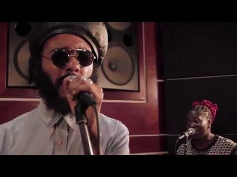 Protoje - Who Knows for BBC 1Xtra in Jamaica