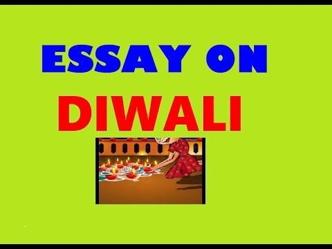 Paragraph On My Favourite Festival  Paragraph Ideas  Essay Writing  Paragraph On My Favourite Festival  Paragraph Ideas  Essay Writing In  English  Essay On Diwali
