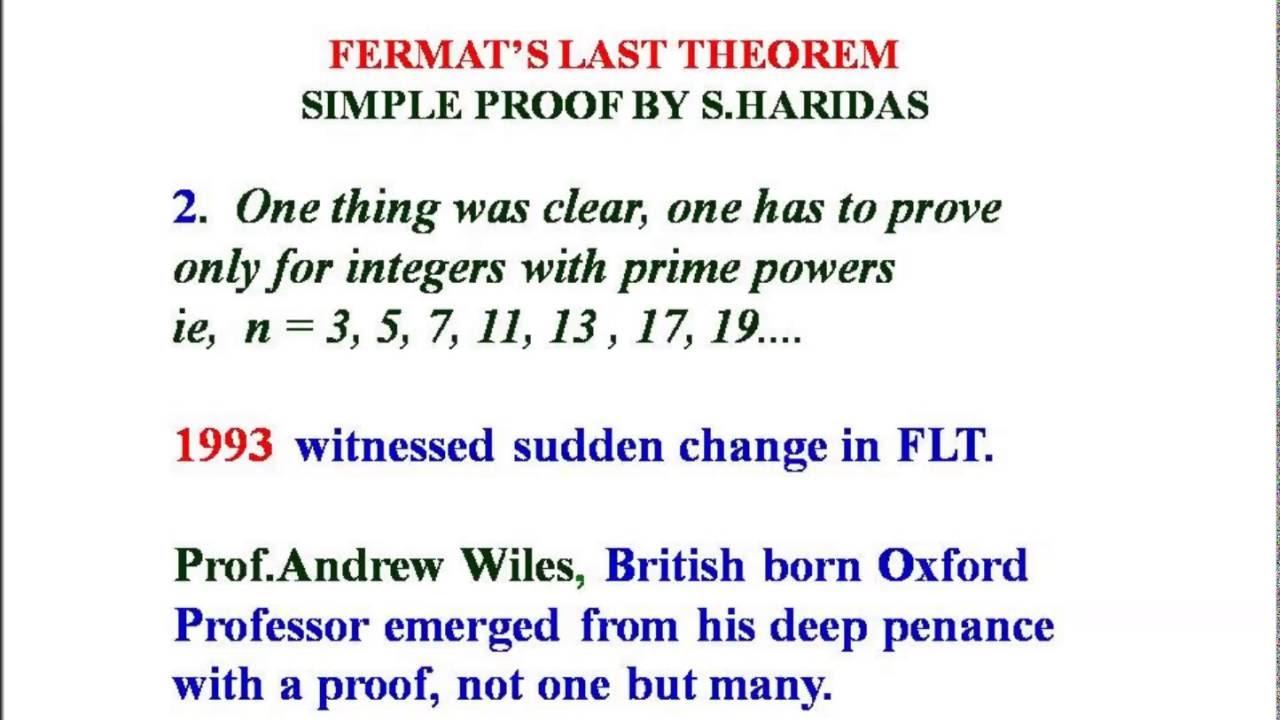 free Formal Methods in