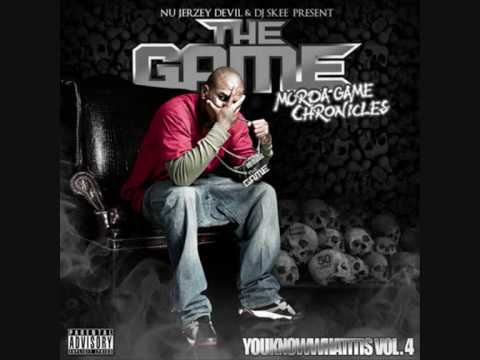 Game - The Pledge