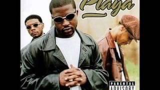 Play I Gotta Know