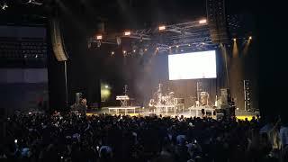 Dree Low - Pippi live (2019)