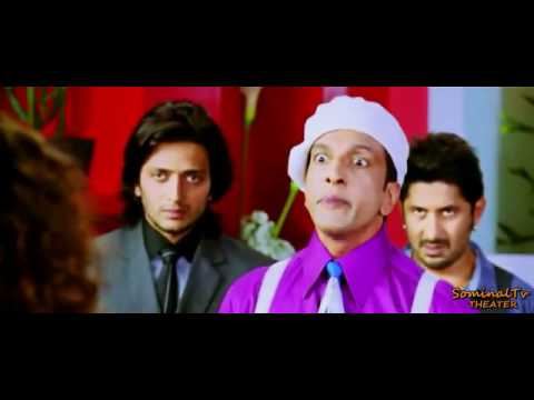 double dhamaal full movie videos download 3gp