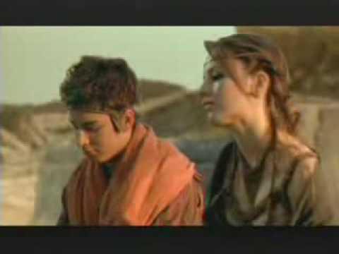 Random Movie Pick - Acquaria - 2003 - Trailer YouTube Trailer