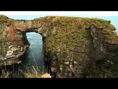 Orkney - Islands