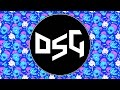 Download Slushii - Emptiness MP3 song and Music Video