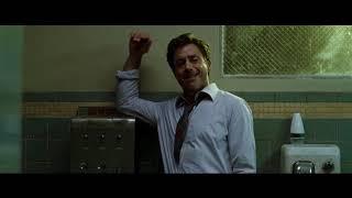 Актёрское Мастерство в Туалете ... отрывок из фильма (Впритык/Due Date)2010