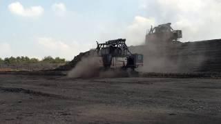 automotive machin work 8577926828