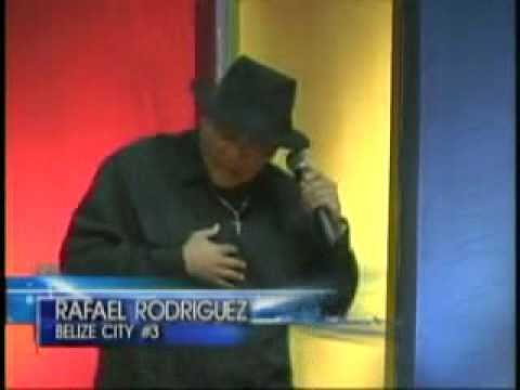 Rafael Rodriguez  -  Te Lo Pido De Rodillas