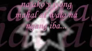 Repeat youtube video tAyo pA bA