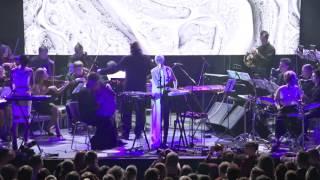 Смотреть клип Onuka - Noone Feat. Brevis Orchestra