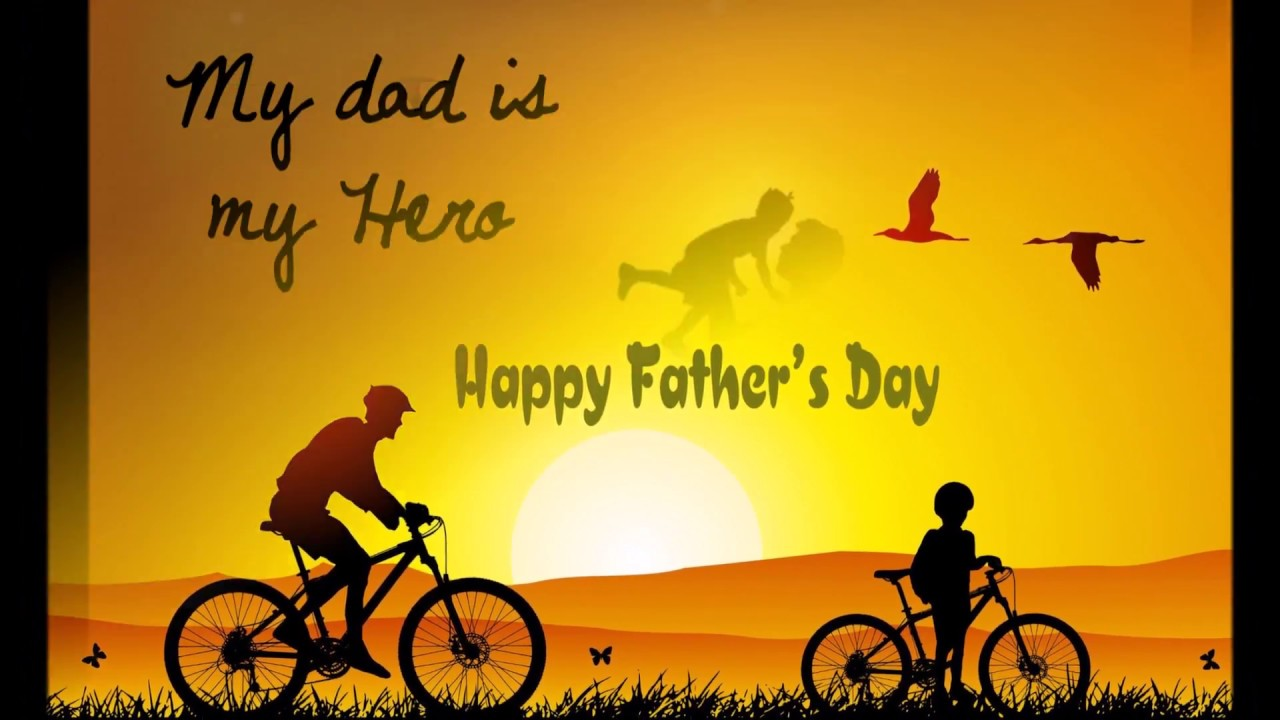 informat happy fathers day - 1280×720