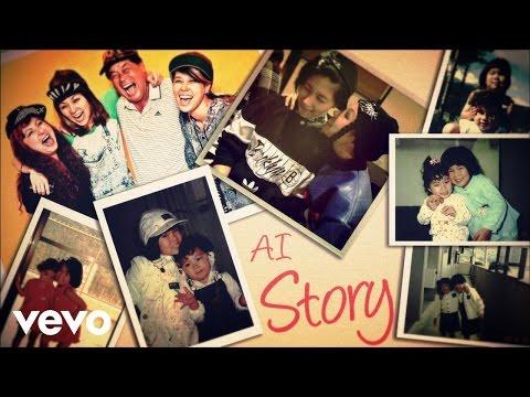 AI - Story (English Version)