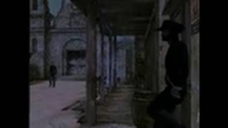 The Movies PC Games Gameplay - The Gundertaker Part 2