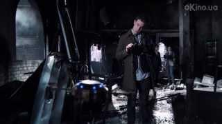 Щ.И.Т. (Agents of S.H.I.E.L.D.) 2013. Ролик о сериале. Русский язык [HD]