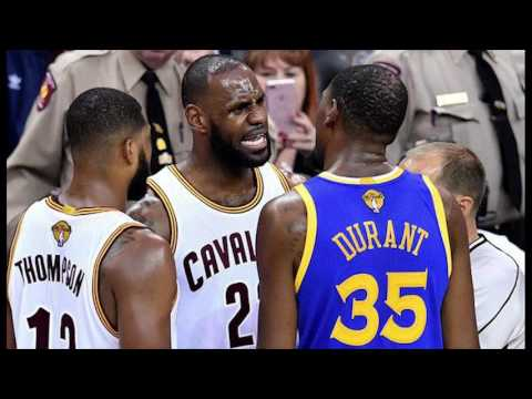 nba-finals-2017:-cavaliers-vs.-warriors-live-score-updates-and-stats,-game-5-(6/12/17)---news-today