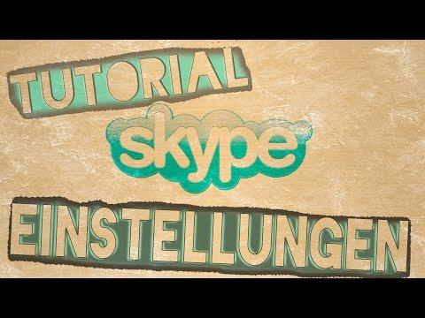 GamingtutorialsDe: Heute Skype