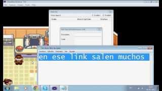 Como usar gamesharks en visual boy advance (emulador gba) thumbnail